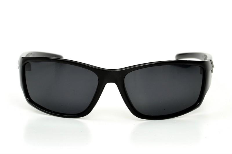 Мужские спортивные очки 7802c1, фото 1