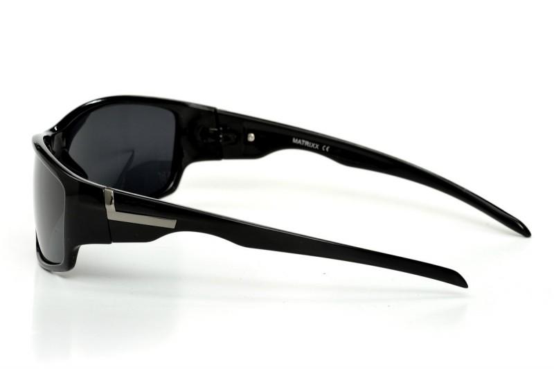 Мужские спортивные очки 7802c1, фото 2