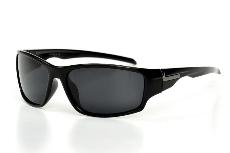 Мужские спортивные очки 7802c1, фото 30