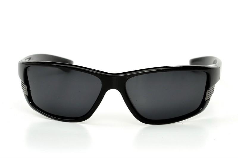 Мужские спортивные очки 7804c1, фото 1