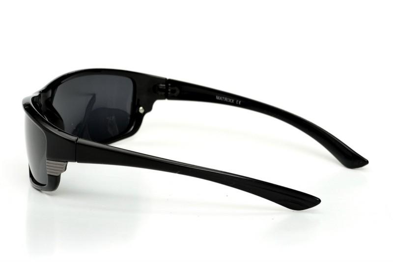 Мужские спортивные очки 7804c1, фото 2