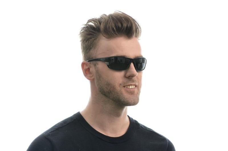 Мужские спортивные очки 7804c1, фото 4
