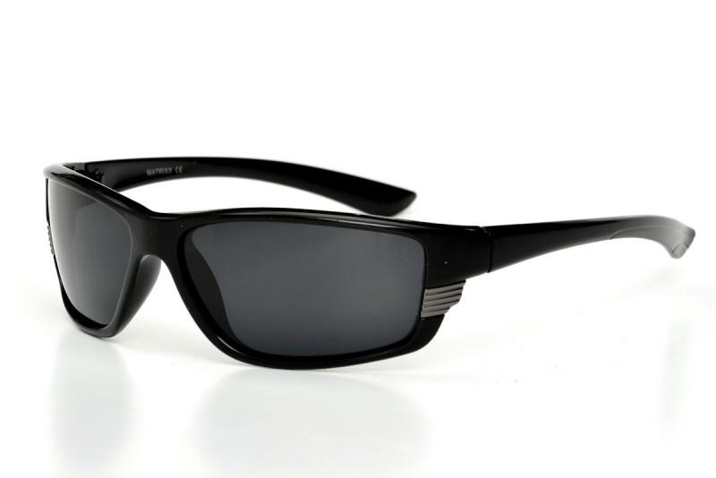 Мужские спортивные очки 7804c1, фото 30
