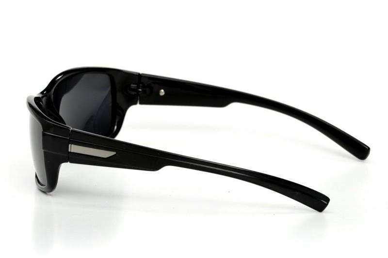 Мужские спортивные очки 7811c1, фото 2