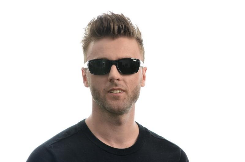 Мужские спортивные очки 7811c1, фото 3