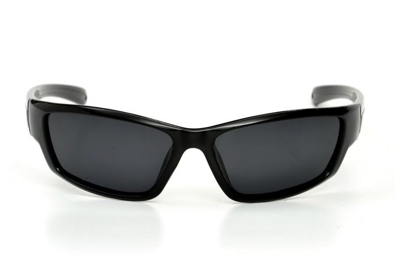 Мужские спортивные очки 7801c1, фото 1