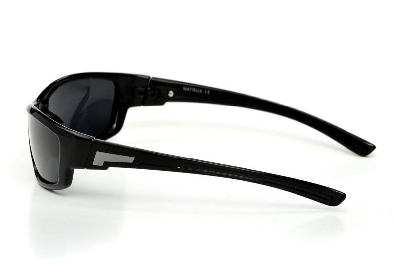 Мужские спортивные очки 7801c1, фото 2
