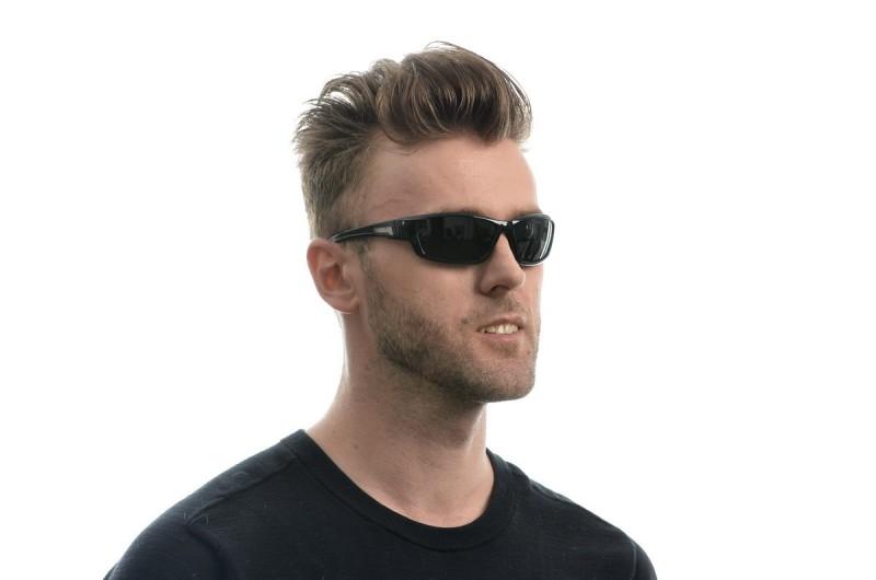 Мужские спортивные очки 7801c1, фото 4