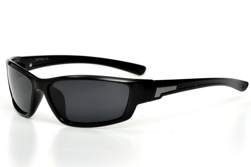 Мужские спортивные очки 7801c1, фото 30
