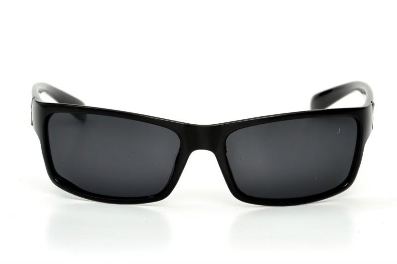 Мужские спортивные очки 7812c1, фото 1