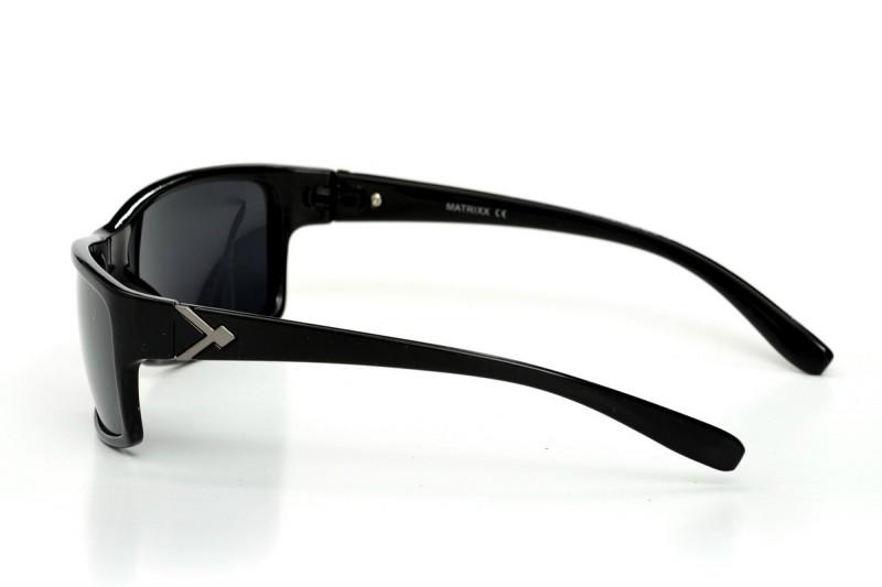 Мужские спортивные очки 7812c1, фото 2