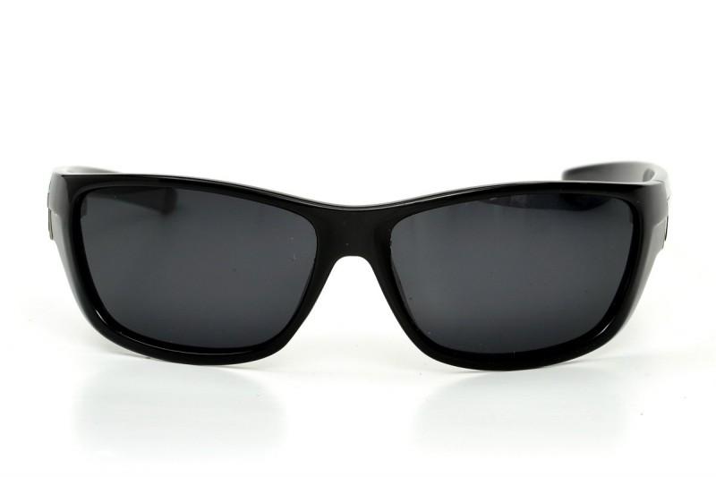 Мужские спортивные очки 7807c1, фото 1