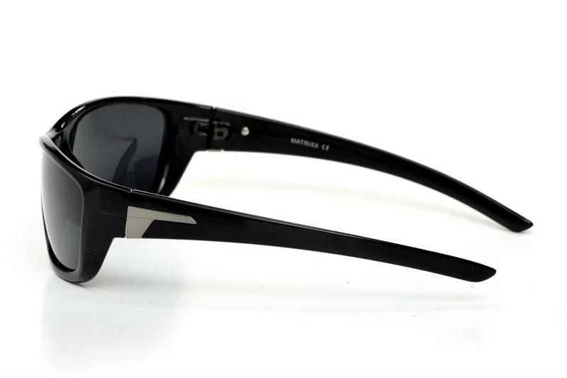 Мужские спортивные очки 7807c1, фото 2