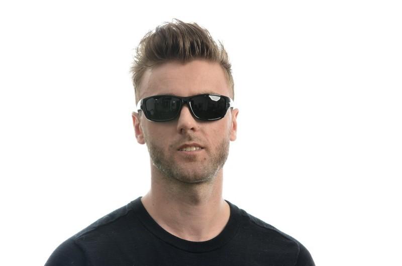 Мужские спортивные очки 7807c1, фото 3