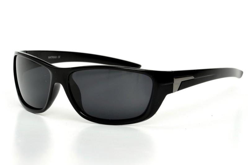 Мужские спортивные очки 7807c1, фото 30