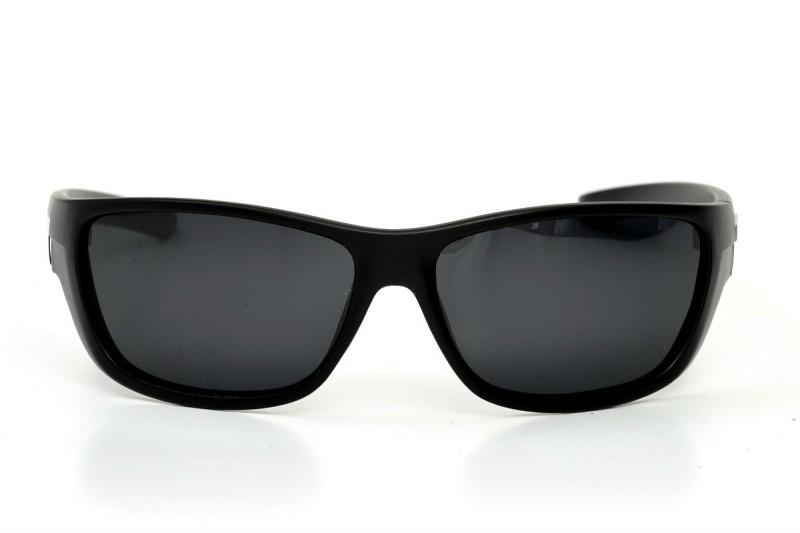 Мужские спортивные очки 7807c2, фото 1