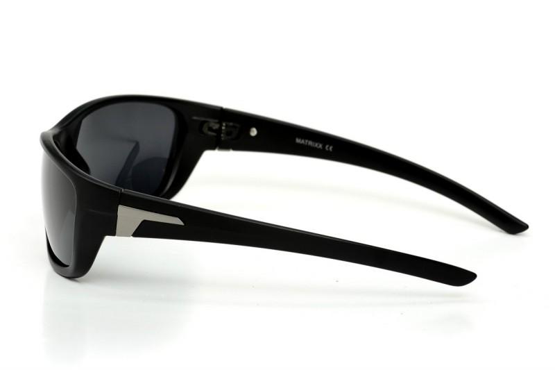 Мужские спортивные очки 7807c2, фото 2