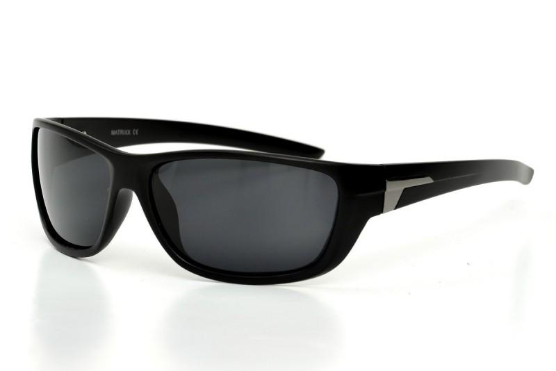 Мужские спортивные очки 7807c2, фото 30
