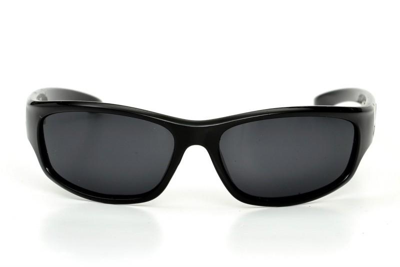 Мужские спортивные очки 7805c1, фото 1