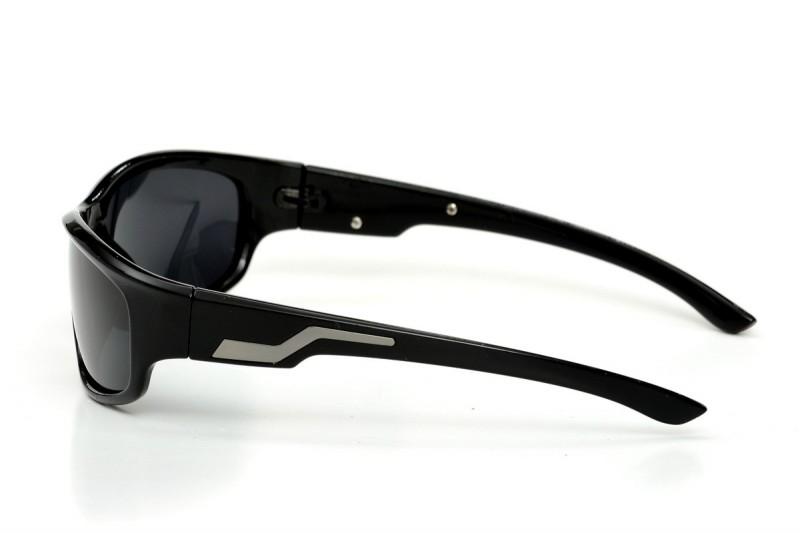 Мужские спортивные очки 7805c1, фото 2