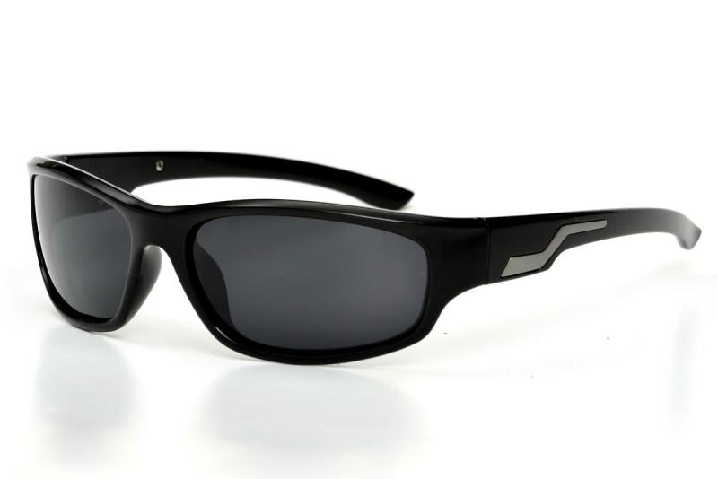 Мужские спортивные очки 7805c1, фото 30
