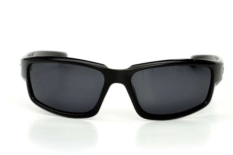 Мужские спортивные очки 7806c1, фото 1