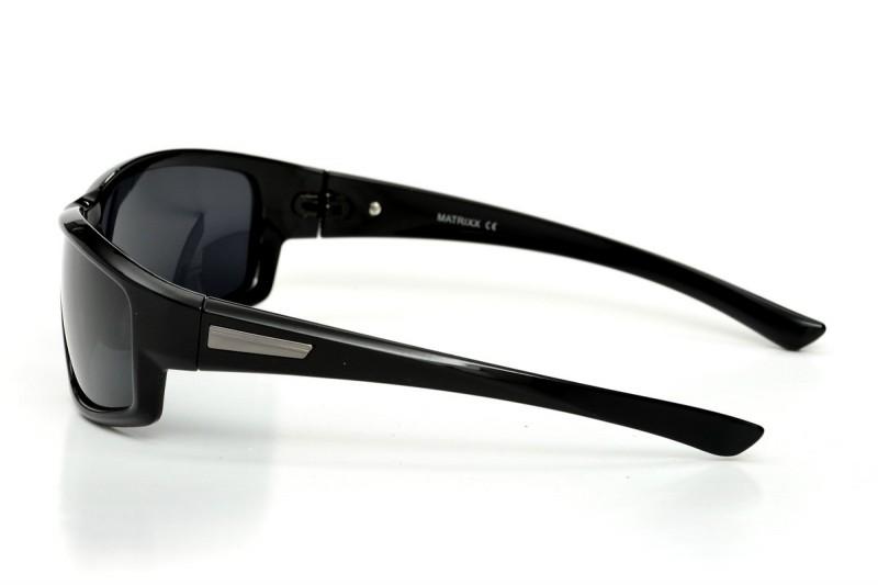Мужские спортивные очки 7806c1, фото 2