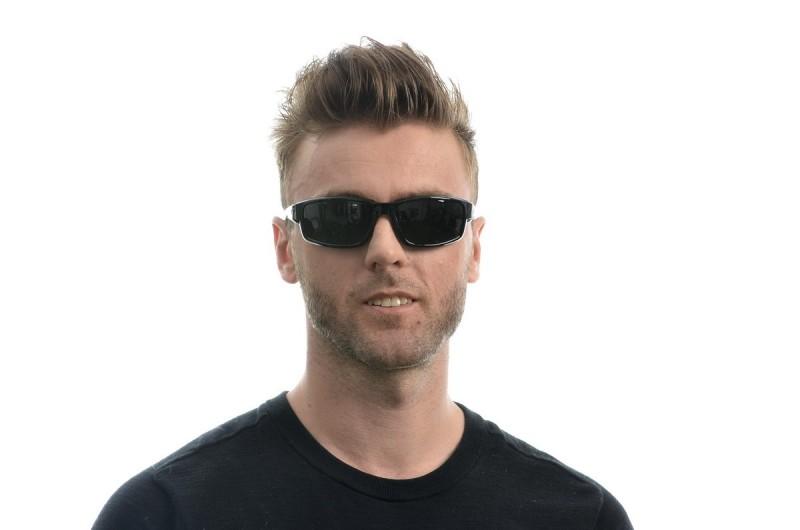 Мужские спортивные очки 7806c1, фото 3