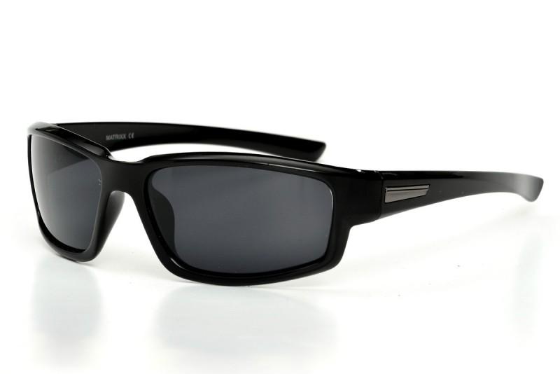 Мужские спортивные очки 7806c1, фото 30