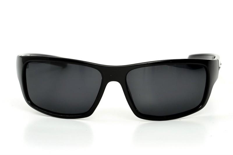 Мужские спортивные очки 7803c1, фото 1