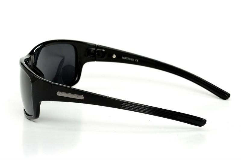 Мужские спортивные очки 7803c1, фото 2