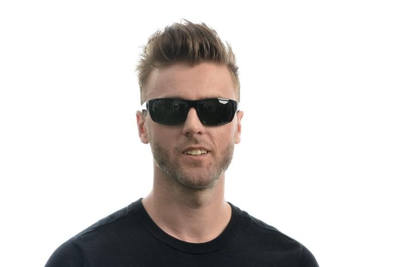 Мужские спортивные очки 7803c1, фото 3