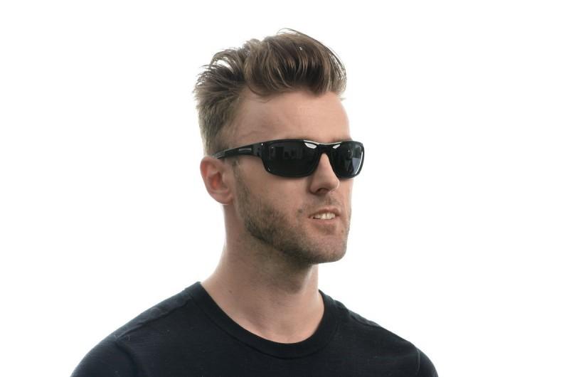 Мужские спортивные очки 7803c1, фото 4