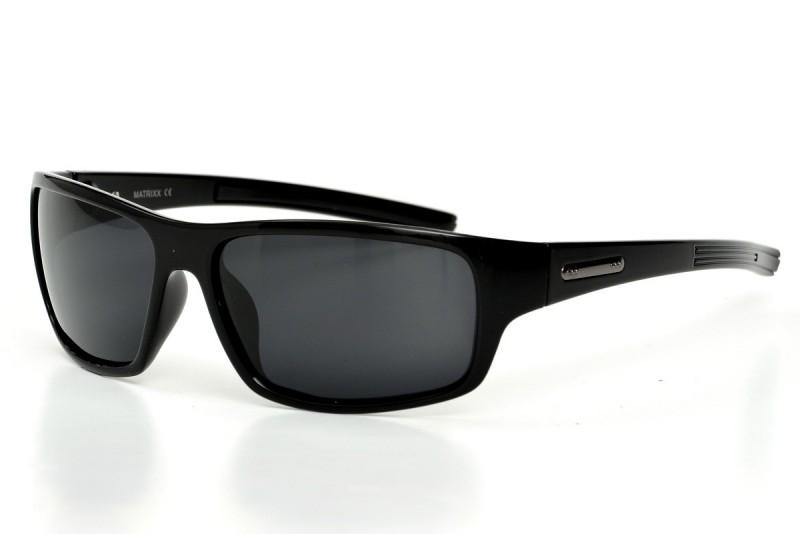 Мужские спортивные очки 7803c1, фото 30