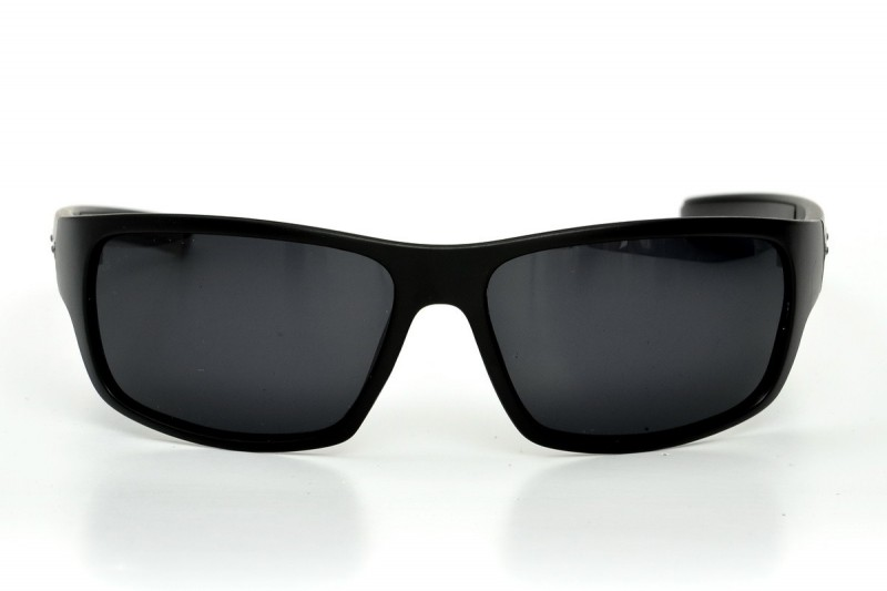 Мужские спортивные очки 7803c2, фото 1