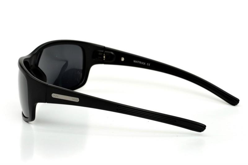 Мужские спортивные очки 7803c2, фото 2