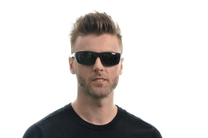 Мужские спортивные очки 7803c2, фото 3