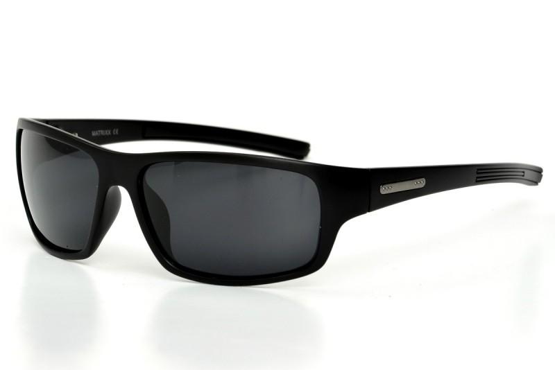 Мужские спортивные очки 7803c2, фото 30