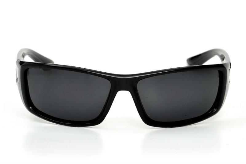 Мужские спортивные очки 7810c1, фото 1