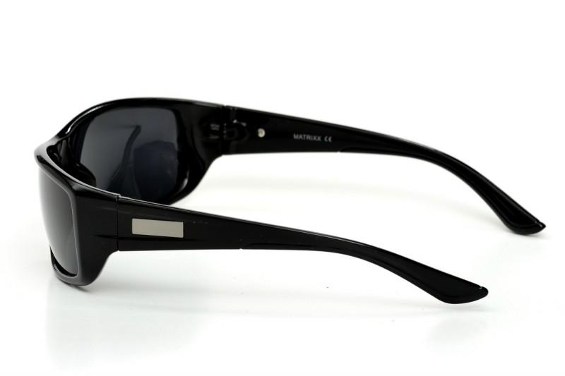 Мужские спортивные очки 7810c1, фото 2