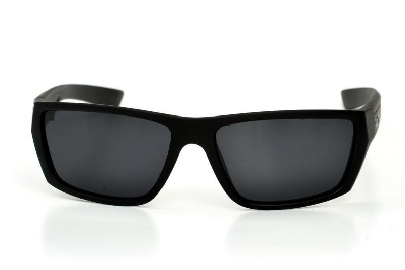 Мужские спортивные очки 7818c2, фото 1