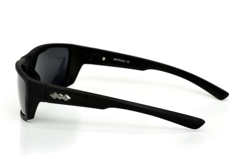 Мужские спортивные очки 7818c2, фото 2