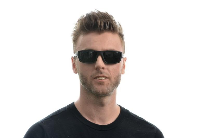 Мужские спортивные очки 7818c2, фото 3