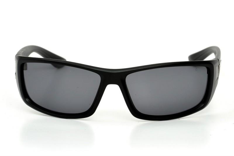 Мужские спортивные очки 7810c2, фото 1