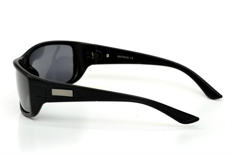 Мужские спортивные очки 7810c2, фото 2