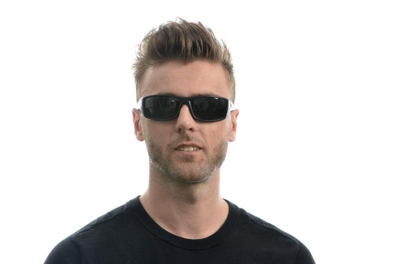 Мужские спортивные очки 7810c2, фото 3