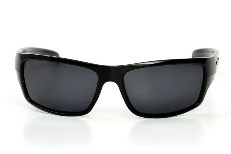 Мужские спортивные очки 7809c1, фото 1