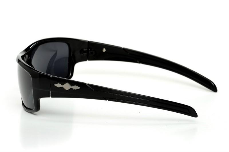 Мужские спортивные очки 7809c1, фото 2