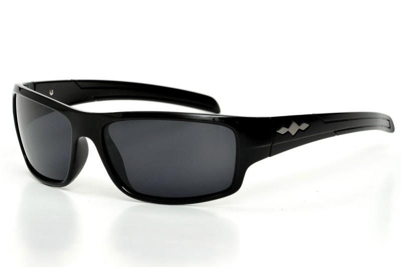 Мужские спортивные очки 7809c1, фото 30