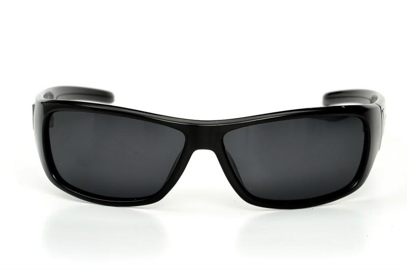 Мужские спортивные очки 7815c1, фото 1